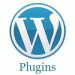 Как найти плагины на сайте WordPress, замедляющие работу сайта более всего?