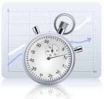 оптимизация сайта и скорость загрузки