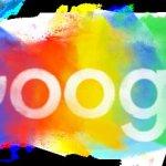 Как самому  настроить цели в Google Analytics