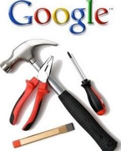 Оптимизация HTML в гугл-вебмастер (Webmasters – Google)
