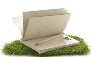 Книги и другие материалы, которые рекомендуют профессионалы SEO
