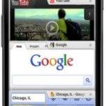 Формат поисковой выдачи в Google в 2020 году - каким он будет