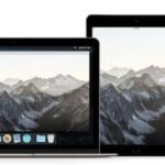 Расширение Instagram Sidebar в браузере Opera