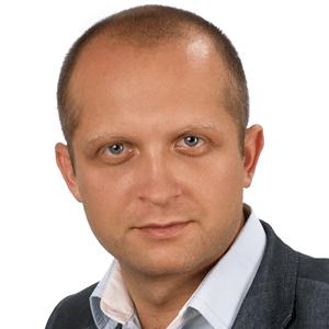 Нардеп Украины Поляков