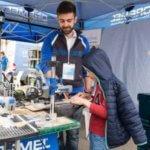 Мейкерство в Украине, 3D-печать и новейшие системы производства