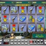 Режим автоматической игры в онлайн-слотах: особенности и преимущества