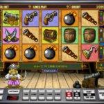 Большие возможности игры в игровые слоты в онлайн казино Гаминаторслотс