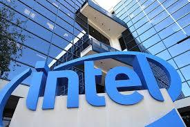 компания Интел