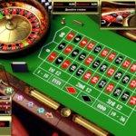 Казино Вулкан Платинум: лучшее казино современности