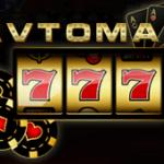 Игровые автоматы в казино Azino 777