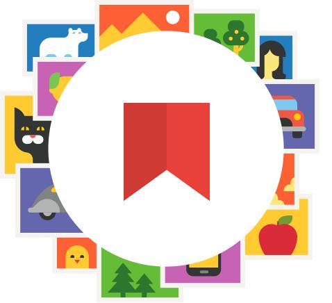 Сервис Яндекс.Коллекции и его расширение для браузера