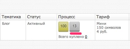 q-comment 1