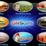 Как правильно играть в игровые слот автоматы в клубе Gm Slotskazino