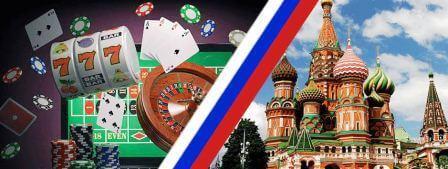 казино-на-денги-орг