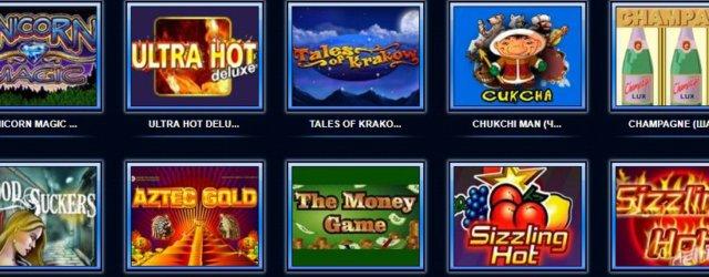вулкан гранд казино 2