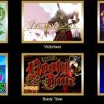 Игровые автоматы казино Вулкан готовы принимать своих игроков