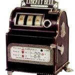 Игровые аппараты в казино Вулкан 777 очень разнообразны