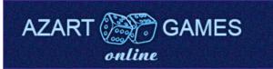азарт-геймес-онлайн 3