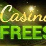 Бесплатно и без регистрации сколько угодно играй в казино Casino Free Slots!