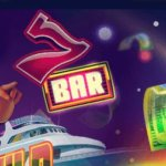 Онлайн казино Вулкан Неон влечет своими огнями