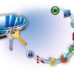 Пять надежных менеджеров паролей