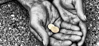 бедность 2