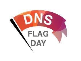 dns-flag