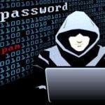 Вот почему нельзя использовать один и тот же пароль из разных аккаунтов