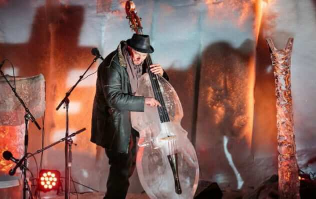 музыкал-инструмент-басс