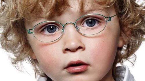зрение-табак-вред