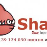 Feed Shark - это бесплатный онлайн-инструмент, который легко продвигает ваш сайт