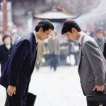Десять отличительных особенностей в жизни японцев