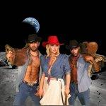 Музыкальные чарты Европы неожиданно захватила украинская певица Kamaliya