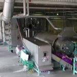 В Италии родился первый завод по переработке гигиенических салфеток и подгузников