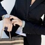 Постоянно опаздывающие люди имеют тенденцию быть более успешными