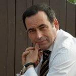 Миллиардер Роман Авдеев усыновил 17 детей