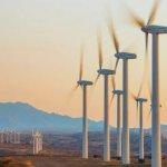 Что такое альтернативная энергетика и как ее использовать