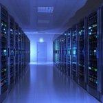 Почему спрос на аренду виртуальных серверов так быстро растёт?