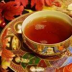 Регулярно пьющие чай имеют более здоровый мозг - доказано!