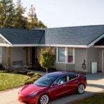 Новые плитки Тесла обещают высокую энергоэффективность по сниженным ценам