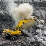Германия подписала соглашение, которое исключит использование угля к 2038 году