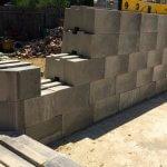 Экологичный кирпич Titan Brick на 90% состоит из отходов