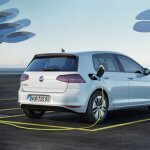 Volkswagen может стать  лидером по производству электромобилей во всем мире