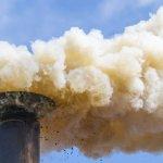 За 17 лет загрязнение воздуха в Китае убило более 30 миллионов человек