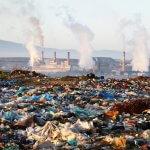 Ученые научились получать очень нужный материал графен из мусора