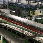 Топливо из мусора: в Израиле открыли новый завод