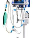 Богатенькие скупают аппараты искусственной вентиляции легких