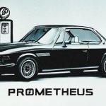 BMW i Ventures планируют получать бензин из атмосферного CO2