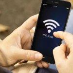 Почему FCC проголосовала за открытие диапазона 6 ГГц для нелицензированных устройств Wi-Fi