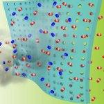 Новая мембрана на основе фтора увеличит предел улавливания CO2